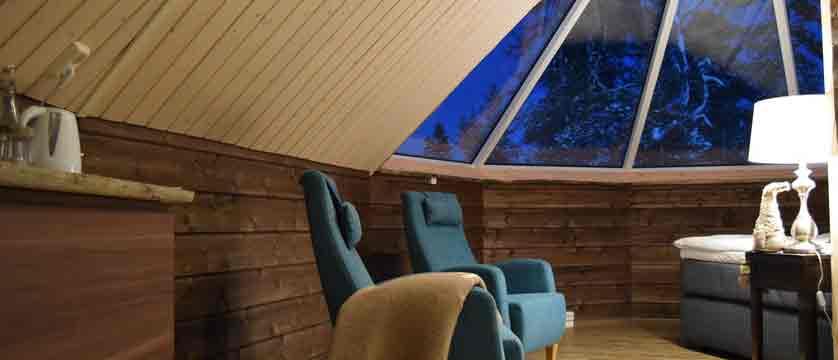 Finland_Saariselka_Muotka-Wilderness-Lodge_aurora-cabin_interior.jpg